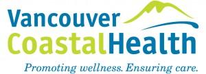 VancouverCoastalHealth