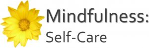 Minfulness Self-Care Logo.REVISED