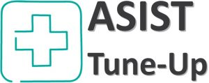 asist.tuneup.logo.revised